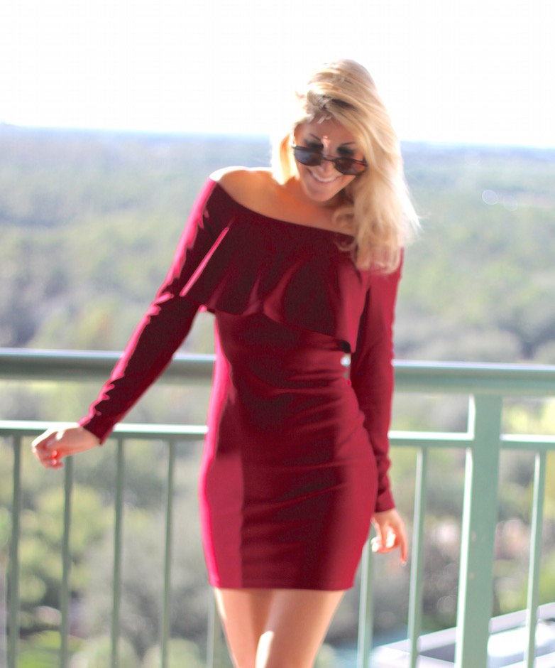 Shein.com Party Dresses