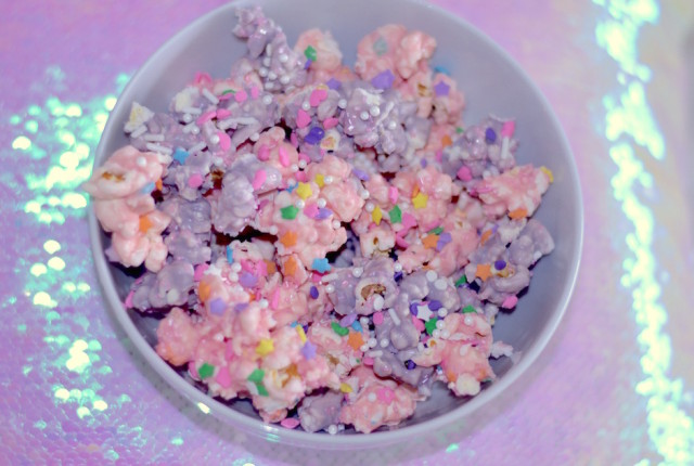 Unicorn Pop