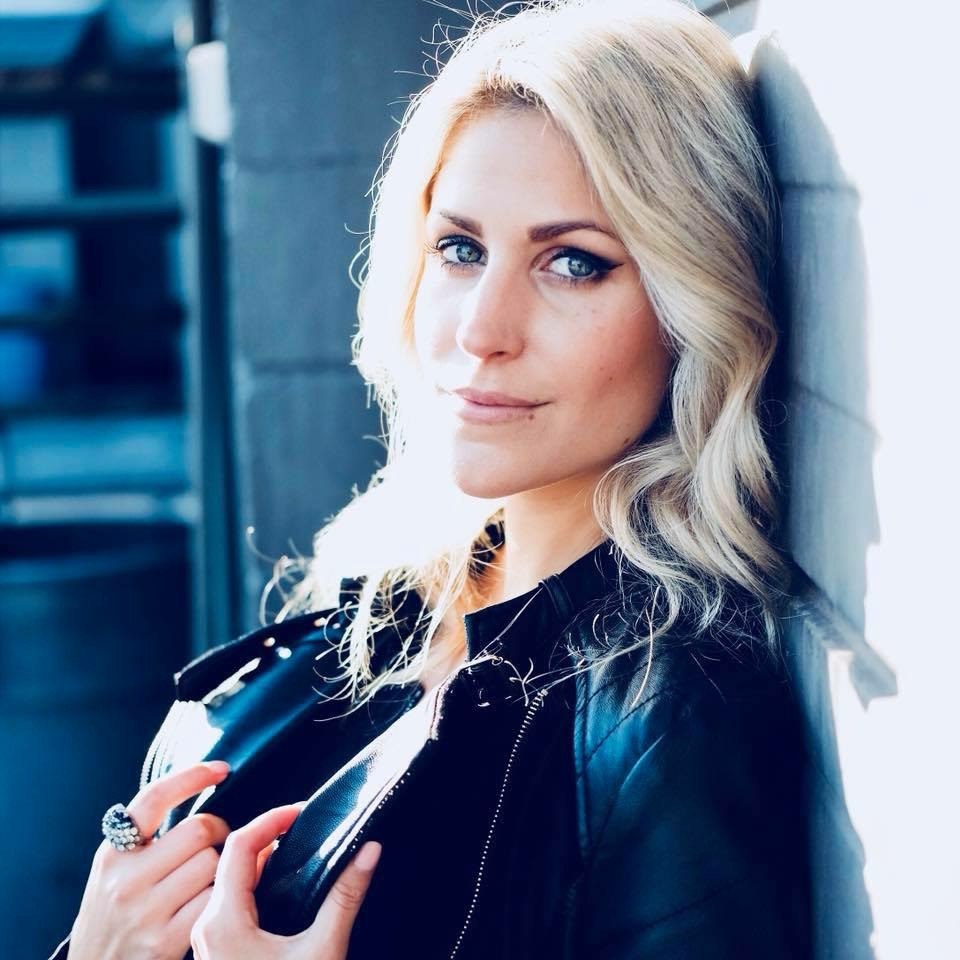 Sandross Alim Photography